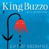 King Buzzo - Gift Of Sacrifice -  Vinyl Record