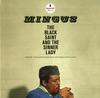 Charles Mingus - The Black Saint and The Sinner Lady -  45 RPM Vinyl Record