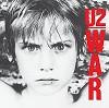U2 - War -  180 Gram Vinyl Record
