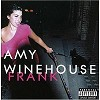Amy Winehouse - Frank -  180 Gram Vinyl Record