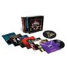 Fall Out Boy - The Complete Studio Albums -  Vinyl Box Sets