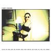 PJ Harvey - 4-Track Demos -  Vinyl Record