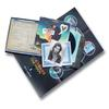 Nick Drake - Pink Moon -  Vinyl Box Sets