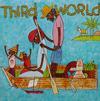 Third World - Journey To Addis -  Vinyl Record