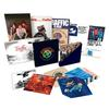 Traffic - The Studio Albums: 1967-74 -  Vinyl Box Sets