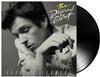 Brandon Flowers - The Desired Effect -  Vinyl Record