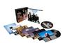 The Killers - Career Box -  Vinyl Box Sets