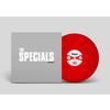 The Specials - Encore -  Vinyl Record