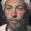 Richard and  Linda Thompson - Pour Down Like Silver -  180 Gram Vinyl Record