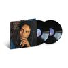 Bob Marley and The Wailers - Legend The Best of Bob Marley And The Wailers -  180 Gram Vinyl Record