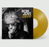 Bon Jovi - Bon Jovi 2020 -  180 Gram Vinyl Record