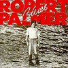 Robert Palmer - Clues -  Vinyl LP with Damaged Cover