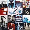 U2 - Achtung Baby -  180 Gram Vinyl Record