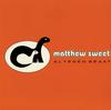 Matthew Sweet - Altered Beast -  180 Gram Vinyl Record