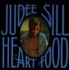 Judee Sill - Heart Food -  45 RPM Vinyl Record
