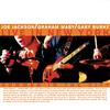 Joe Jackson - Summer In The City: Live In New York -  180 Gram Vinyl Record