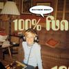 Matthew Sweet - 100% Fun -  180 Gram Vinyl Record