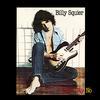 Billy Squier - Don't Say No -  180 Gram Vinyl Record
