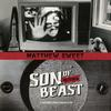 Matthew Sweet - Son Of Altered Beast EP -  180 Gram Vinyl Record
