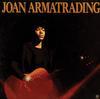 Joan Armatrading - Joan Armatrading -  180 Gram Vinyl Record
