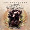 Joe Bonamassa - An Acoustic Evening At The Vienna Opera House -  180 Gram Vinyl Record
