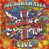 Joe Bonamassa - British Blues Explosion Live -  Vinyl Record