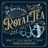 Joe Bonamassa - Royal Tea -  Vinyl Record
