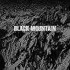 Black Mountain - Black Mountain -  Vinyl Record