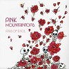 The Pink Mountaintops - Axis of Evol -  Vinyl Record