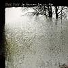 Bon Iver - For Emma, Forever Ago -  Vinyl Record