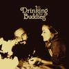 Various Artists - Music From Drinking Buddies, A Film By Joe Swanberg -  Vinyl Record