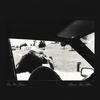 Sharon Van Etten - Are We There -  Vinyl Record