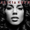 Alicia Keys - As I Am -  Vinyl Record