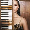 Alicia Keys - The Diary of Alicia Keys -  Vinyl Record