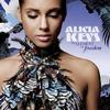 Alicia Keys - The Element Of Freedom -  Vinyl Record