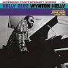 Wynton Kelly Trio And Sextet - Kelly Blue -  45 RPM Vinyl Record