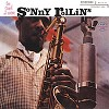 Sonny Rollins - The Sound Of Sonny Rollins -  45 RPM Vinyl Record