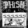 Phish - Junta  -  180 Gram Vinyl Record