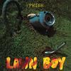 Phish - Lawn Boy -  180 Gram Vinyl Record