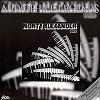 Monty Alexander - Solo -  180 Gram Vinyl Record