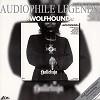 Wolfhound - Halleluja -  180 Gram Vinyl Record
