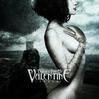 Bullet For My Valentine - Fever -  Vinyl Record