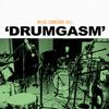 Various Artists - Drumgasm -  Vinyl Record