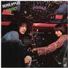 Silver Apples - Contact -  Vinyl Record