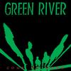 Green River - Come On Down -  Vinyl Record