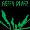 Green River - Come On Down -  Vinyl Record