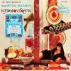 Martin Denny - Hypnotique -  Vinyl Record