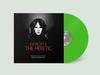 Ennio Morricone - Exorcist II: The Heretic -  Vinyl Record