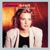Diana Krall - Stepping Out -  180 Gram Vinyl Record