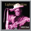 Lightnin' Hopkins - Lightnin's Boogie: Live at The Rising Sun Celebrity Jazz Club -  180 Gram Vinyl Record